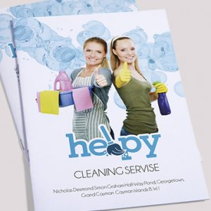 Smallpreview_cleaning-services-premium-bi-fold-psd-brochure-template