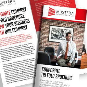 Smallpreview_corporate-free-psd-tri-fold-psd-brochure-template-3