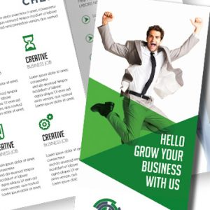 Smallpreview_corporate-premium-tri-fold-psd-brochure-template-5