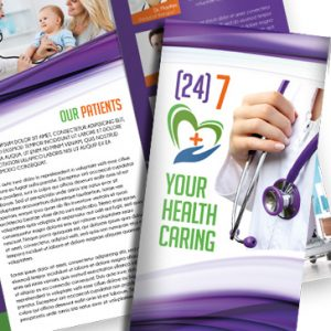 Smallpreview_medical-free-tri-fold-psd-brochure-template