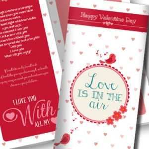 Smallpreview_valentines-day-premium-tri-fold-psd-brochure-template