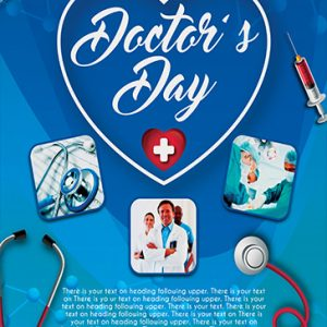Smallpreview_Doctors_Day_flyer_psd_template_facebook_cover