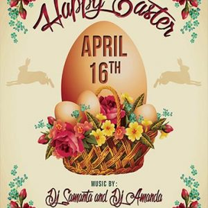 Smallpreview_Happy_Easter_flyer_psd_template_facebook_cover