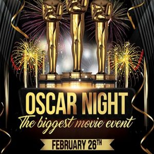 Smallpreview_Oscar_Night_flyer_psd_template_facebook_cover