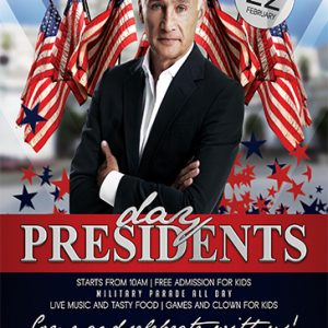 Smallpreview_Presidents_Day_flyer_psd_template_facebook_cover