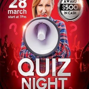 Smallpreview_Quiz_Night_flyer_psd_template_facebook_cover