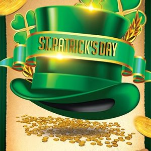 Smallpreview_St_Patricks_Day_Party_V02_flyer_psd_template_facebook_cover