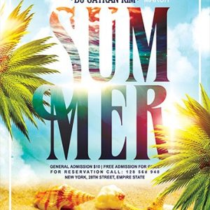 Smallpreview_Summer_Party_V03_flyer_psd_template_facebook_cover