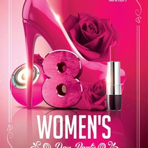 Smallpreview_Womens_Day_V02_flyer_psd_template_facebook_cover