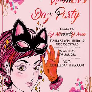 Smallpreview_Womens_Day_flyer_psd_template_facebook_cover