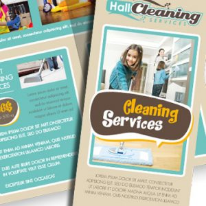 Smallpreview_cleaning-services-premium-tri-fold-psd-brochure-template-2