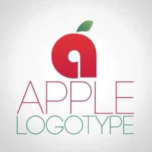 Smallpreview_apple_logo__template-min