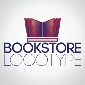 Smallpreview_bookstore_logo__template-min