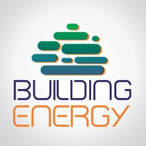Smallpreview_building_logo__template-min