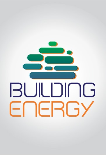 Building Energy – Free Logo Template
