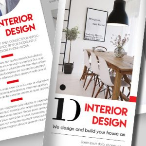 Smallpreview_interior-design-free-psd-tri-fold-psd-brochure-template