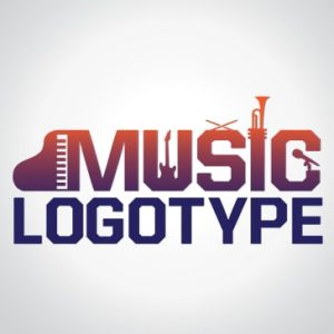 Smallpreview_music2_logo__template-min