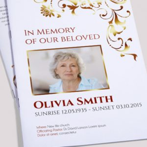 Smallpreview_premium-funeral-program-template-4