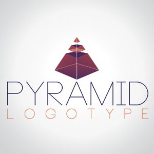 Smallpreview_pyramid_logo__template-min