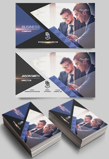 Aerial photography business card template by elegantflyer aerial photography business card template reheart Choice Image