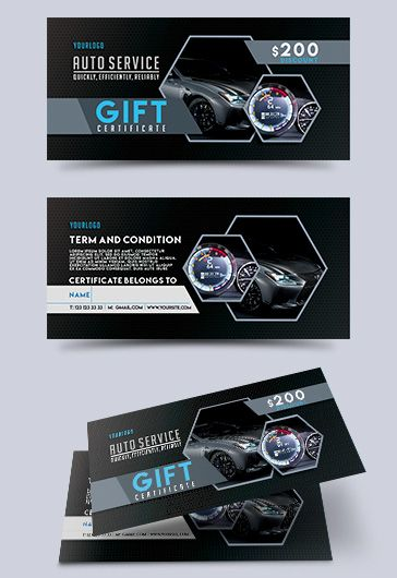 Showcase Cinema Gift Voucher