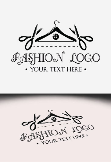 Merry Christmas – Premium Logo Template