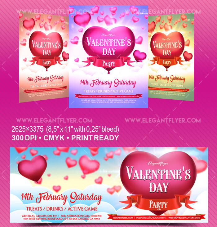 Best Valentines Day Facebook Cover Photos Images - Valentine Gift ...