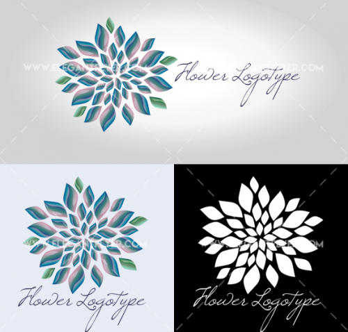 May 2021: How to Choose the Right Business Logo + 42 Free Logo PSD Templates
