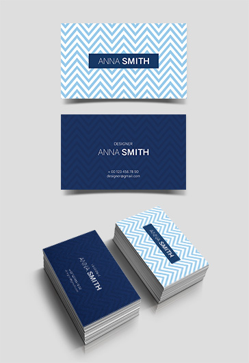 Business Card Designer Free