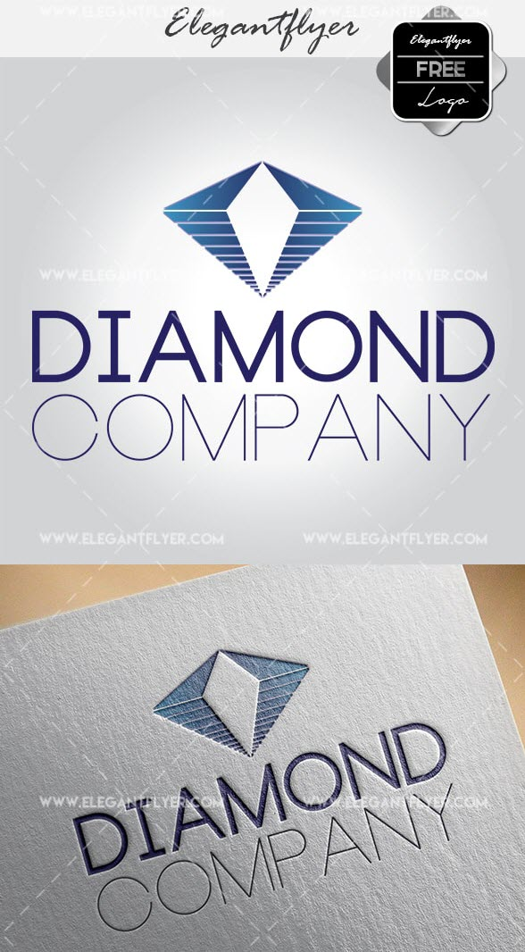 How to Choose the Right Business Logo + 38 Free Logo PSD Templates