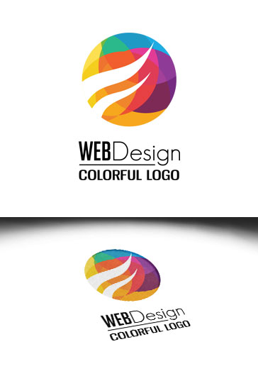 Web Design – Premium Logo Template