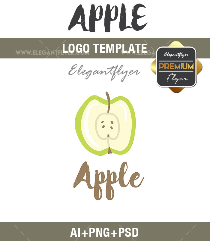 What Colors for Logos to Choose + 20 Amazing AI & EPS Logos for Your Business!