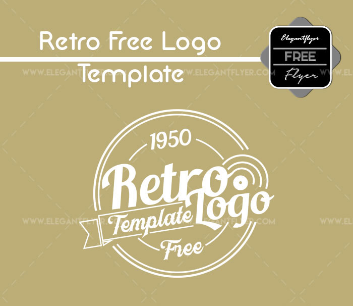 25+ Free Vintage PSD Templates Which Will Never Get Outdated and Premium Version!