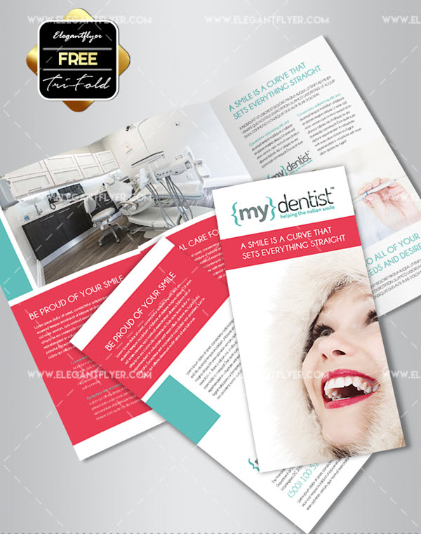 6 Types of Print Marketing Materials Every Graphic Designer Should Master