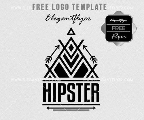 20 creative typographic logo examples free logo psd templates by