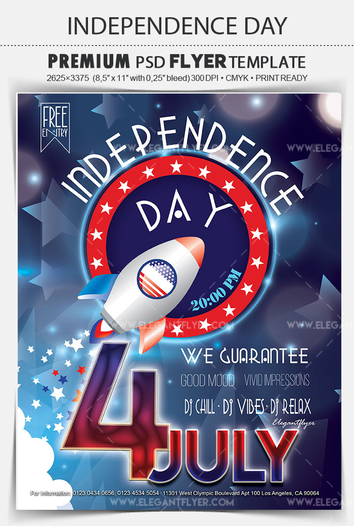 22+ Free Columbus Day PSD Flyers & Templates for Other American Holidays and Premium Version!