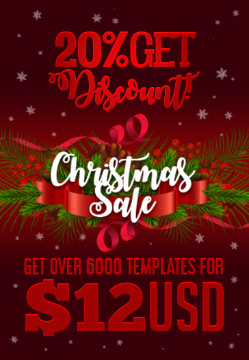 Free Psd Flyers Templates Premium Flyers For Photoshop