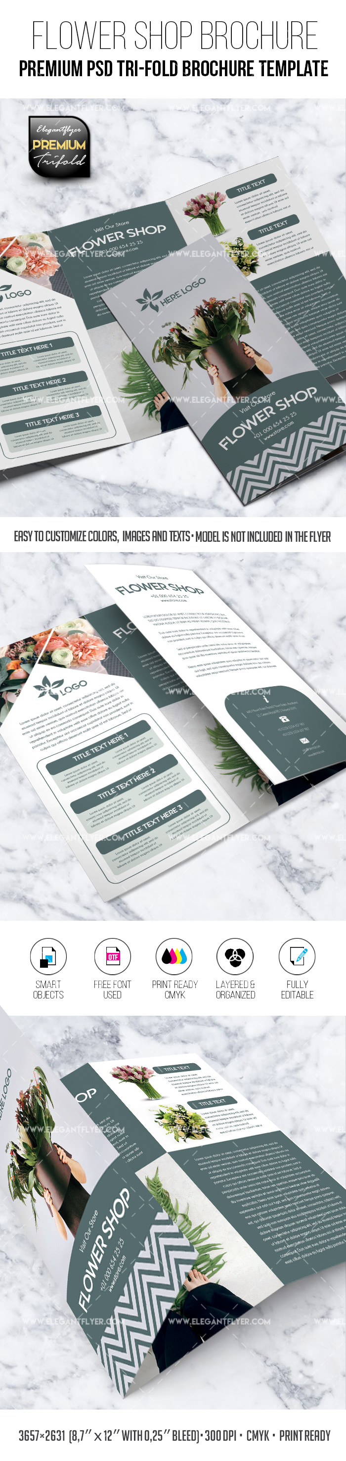 wedding tri fold wedding programs templates amazing trifold