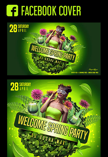 Cinco De Mayo 2018 – Free Flyer PSD Template