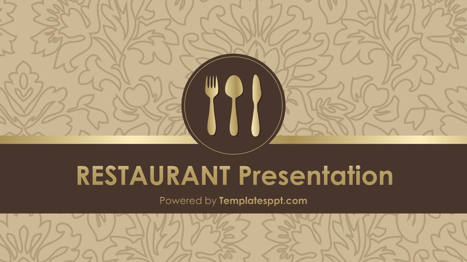 30+ Free Restaurant Templates in Google Docs, Slides, and Word (Best in 2021)