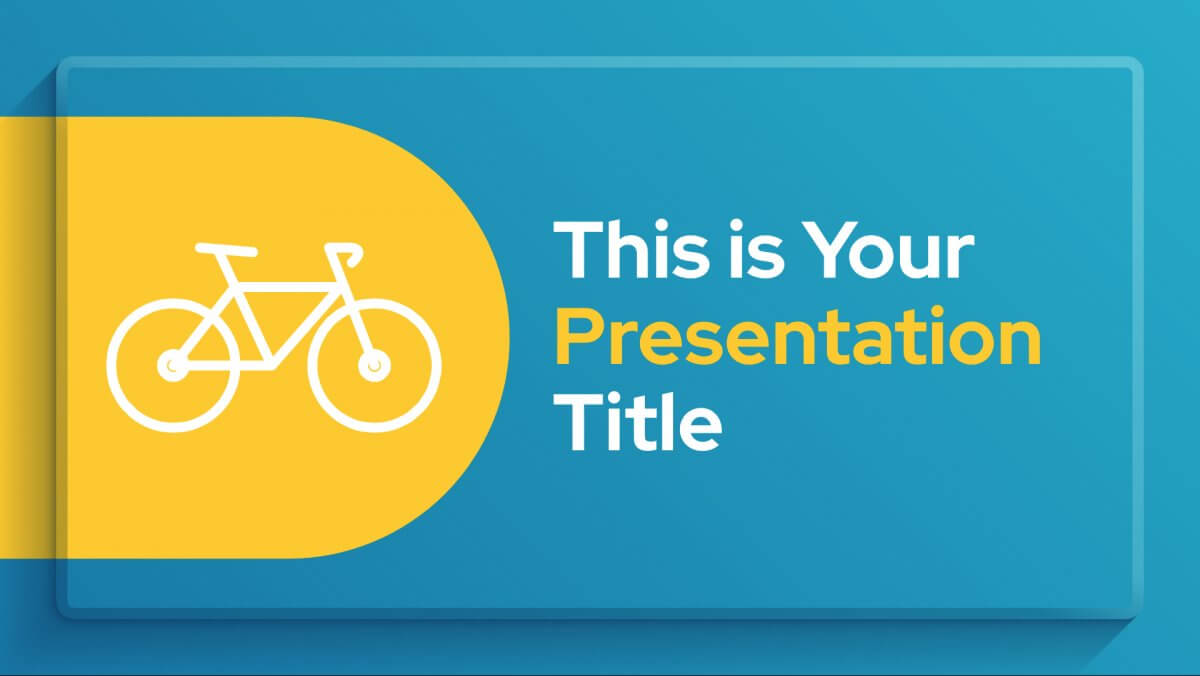 30+ Professional Presentation Templates Google Slides